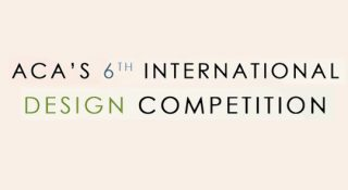 acas design competition