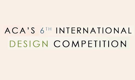 acas design competition