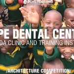 Recall: HOPE DENTAL CENTER Architecture Competition