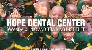 dental center architecture competition