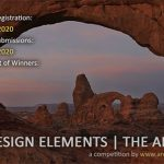 DESIGN ELEMENTS | THE ARCH