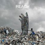 YAC ANNOUNCES THE WINNERS OF PLASTIC MONUMENT COMPETITION