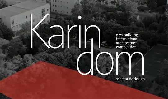 karin_dom competition