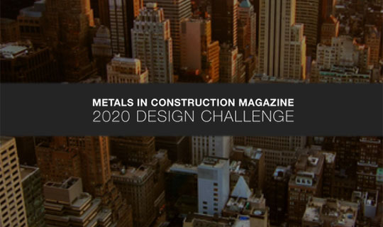 metals in construction
