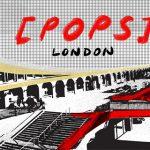 mOOO2 [POPS] LONDON