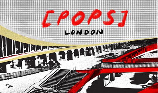 pops_london