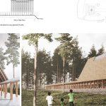 YAC ANNOUNCES THE WINNERS OF RWANDA CHAPEL COMPETITION