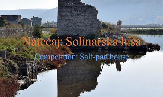 salt pan house