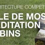 Vale De Moses Meditation Cabins _ International Architecture Competition