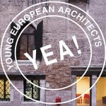 COMPETITION YEA! 2020 – YOUNG EUROPEAN ARCHITECTS