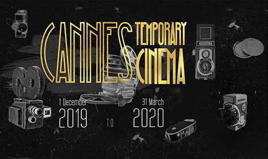 Cannes Temporary Cinema_Main graphic