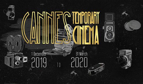 Cannes Temporary Cinema_Main graphic
