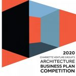 Call for Entries: 2020 Architecture Business Plan Competition
