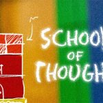 School of Thought – School that redefines learning