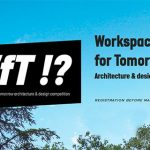 Workspaces for Tomorrow