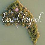 Eco-Chapel – Rebuilding Forests in Ethiopia.