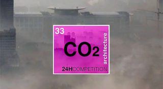 architecture competitions co2