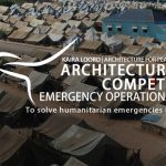 Kaira Looro Competition 2020 Emergency Operations Center