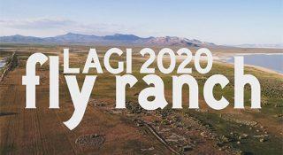 fly ranch 2020