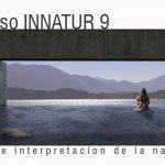 INNATUR 9 COMPETITION Design a Nature Interpretation Center