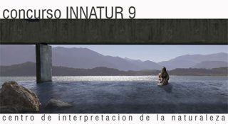 innatur_9