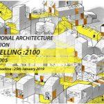 Recall: THE-DWELLING-2100 Architecture Competition