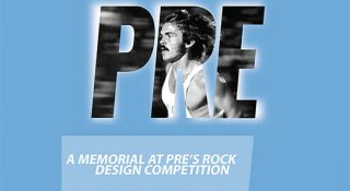 memorial pre's rock design competition
