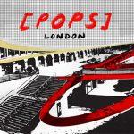 #mOOO2 [POPS] LONDON