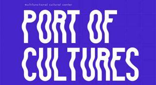 port of cultures