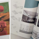 Architecture Competitions Yearbook _ young architect must have