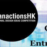 UrbanactionsHK – International Public Spaces Competition