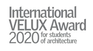 velux competition 2020