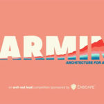 WARMING Architecture Competition