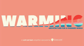 warming_architecture competition