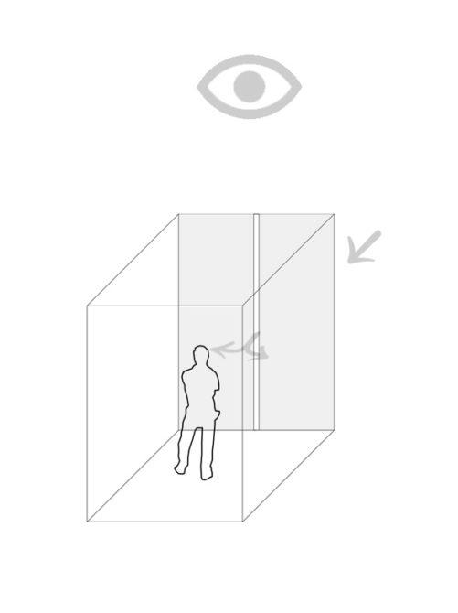09sight_scheme