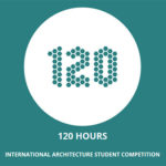120 Hours – Mini Competition