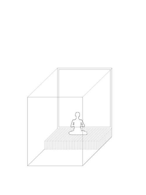 12meditation_scheme