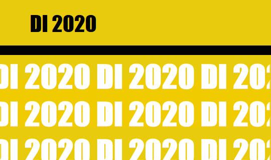 Design Innovation 2020