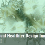 4th Annual Healthier Design Innovation Contest