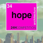 24h Competition 34th Edition – Hope