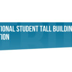 CTBUH 2020 STUDENT DESIGN COMPETITION