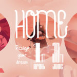 HOME: Design Your Dream