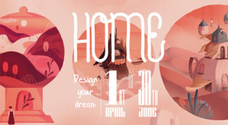 home architecture competition