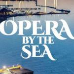 Opera by the sea – Opera house for Estonia