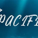 EHC-Pacific – Extreme Habitat Challenge 2020