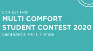 paris architecture student competition