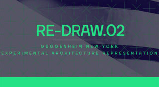 re draw guggenheim competition