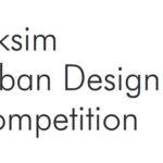 Taksim Urban Design Competition