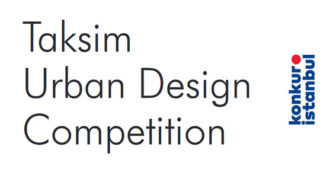 taksim competition