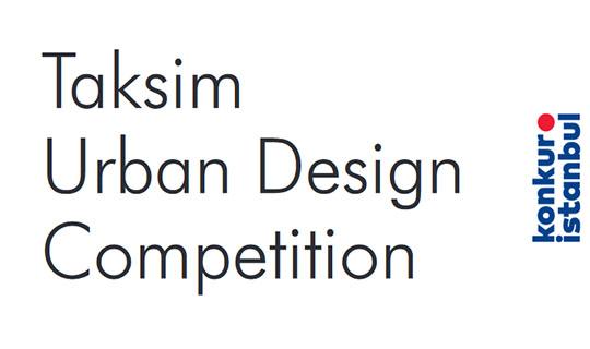 taksim competition